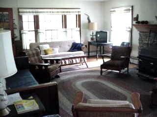 Cottagelivingrm