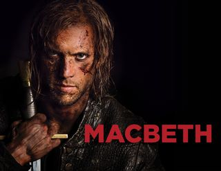 Macbeth_Cover_W_8.5x11_RGB