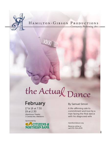 HG Actual Dance-web