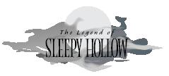 HG_Sleepy_Hollow-on_white