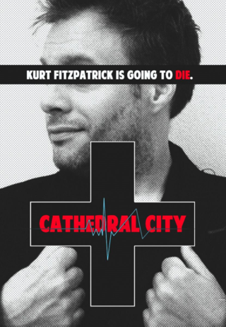 Cathedralcity1_postcard_front[1]