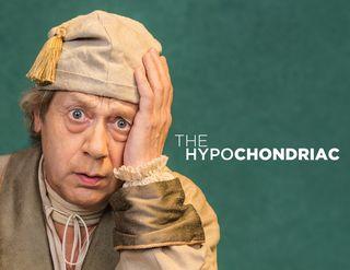 Hypochondriac_P_W_8.5x11_RGB